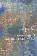 auschwitz y despues iii: la medida de nuestros dias charlotte delbo 9788495157164