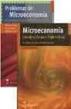 microeconomia-manuel ahijado-pilar grau-susana cortes-9788496062764