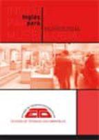 ingles para museologia-9788496552364