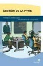 gestion de la pyme: estrategias y politicas para la administracio n empresarial-9788496578364