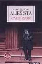 el alienista-caleb carr-9788496581364