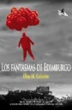 los fantasmas de edimburgo-eloy m. cebrian-9788496693364