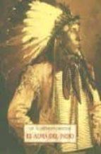 el alma del indio ch. a. eastman 9788497161664