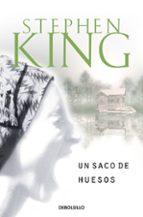 un saco de huesos-stephen king-9788497595964
