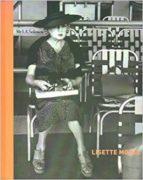 (pe) lisette model (ingles)-9788498441864