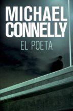 el poeta (ebook)-michael connelly-9788499183664