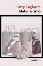 materialismo (ebook)-terry eagleton-9788499426464
