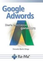 google adwords 9788499646664