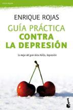 guia practica contra la depresion-enrique rojas-9788499980164