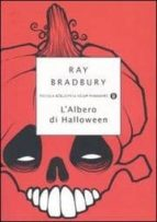 l albero di halloween ray bradbury 9788804538264