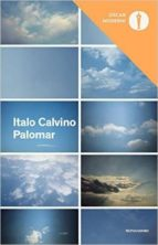 palomar-italo calvino-9788804667964