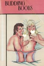 budding boobs   erotic novel (ebook) 9788827536964