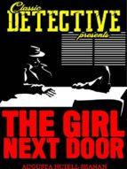 the girl next door (ebook)-augusta huiell seaman-9788827562864
