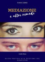mediazione e altri rimedi (ebook) 9788871637464