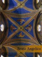 beato angelico (ebook) 9788893452564