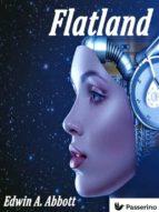flatland (ebook)-9788893455664