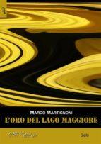 l'oro del lago maggiore (ebook)-9788893701464
