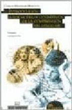 introduccion a los modelos cognitivos de la comprension del lengu aje-carlos molinari marotto-9789502308364