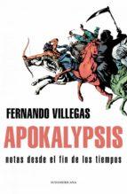 apokalypsis (ebook)-fernando villegas-9789562623964