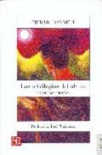 los privilegios del olvido: antologia personal piedad bonnett 9789583801464