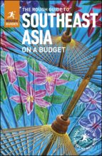 the rough guide to southeast asia on a budget (ebook) 9780241330074