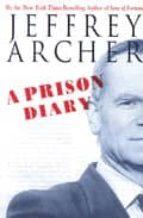 a prision diary (vol. ii): purgatory-jeffrey archer-9780330426374