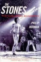 the stones-philip norman-9780330480574