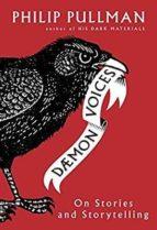 daemon voices-philip pullman-9780525521174