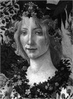El libro de Botticelli autor LIONELLO VENTURI DOC!