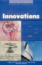 innovations coursebook (upper intermediate) (2nd ed.) andrew walkley hugh dellar darryl hocking 9780759398474