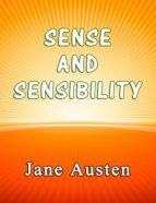 sense and sensibility (ebook)-9781329058774