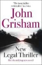 the rooster bar john grisham 9781473616974