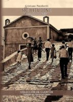 sicilitudine recuerdos de sicilia colección de cuentos (ebook) 9781547510474