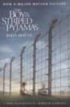 the boy in the striped pyjamas (film tie) john boyne 9781862305274