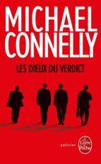 les dieux du verdict-michael connelly-9782253085874