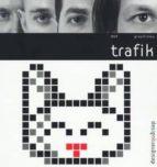 Trafik Descargar Kindle ebook italiano