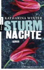 KATHARINA WINTER