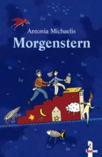morgenstern (ebook)-antonia michaelis-9783732010974