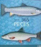 365 peces antal vida 9783833160974