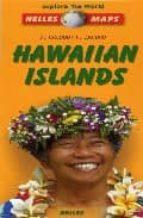 hawaiian islands (1:150000-1:330000)-9783865740274