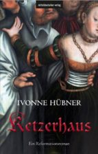 ketzerhaus (ebook) 9783954628674