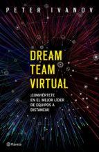 dream team virtual (ebook) peter ivanov 9786070752674