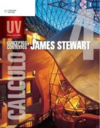 calculo conceptos y contextos: una variable (4ª ed.) james stewart 9786074812374