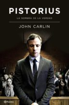 pistorius-john carlin-9788408133674