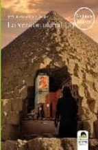 la version oficial (2ª ed)-javier arranz molinero-9788415021674