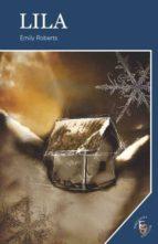 lila (ebook)-emily roberts-9788415067481