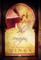 el velo del corazon-veronica wings-9788415420774