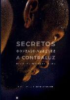 secretos a contraluz: claros y sombras en la nba gonzalo vazquez 9788415448174