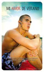 mi amor de verano (ebook)-eduardo garcia perrotta-felipe giner gran-jordi ildefonso sanchez-9788415758174