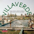 villaverde-miguel angel garcia castrillo-jose maria sanchez molledo-9788415801474